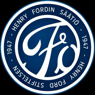 Henry Fordin Säätiö